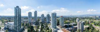 Photo 16: 2510 13495 CENTRAL AVENUE in Surrey: Whalley Condo for sale (North Surrey)  : MLS®# R2501076
