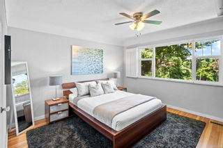 Photo 13: 1085 Finlayson St in : Vi Mayfair House for sale (Victoria)  : MLS®# 881331