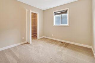 Photo 22: 263 Cornerstone Avenue NE in Calgary: Cornerstone Semi Detached for sale : MLS®# A1069898
