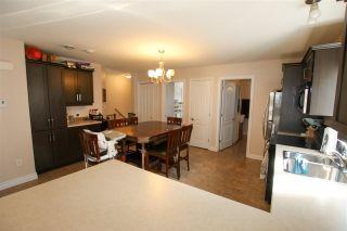 Photo 6: 11 10105 101 Avenue: Morinville Condo for sale : MLS®# E4241866