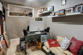 Photo 18: 1316 10221 Tuscany Boulevard NW in Calgary: Tuscany Apartment for sale : MLS®# A1097944