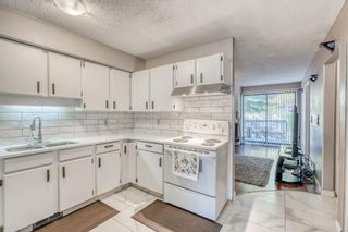 Photo 4: 160 Edgedale Way NW in Calgary: Edgemont Semi Detached for sale : MLS®# A1149279