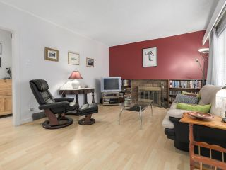 """Photo 3: 4433 W 16TH Avenue in Vancouver: Point Grey House for sale in """"West Point Grey"""" (Vancouver West)  : MLS®# R2137139"""