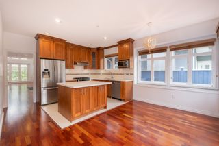 Photo 10: 2xxx W 15 Avenue in Vancouver: Kitsilano 1/2 Duplex for sale or rent (Vancouver West)