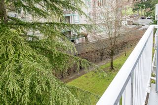 "Photo 17: 310 5465 201ST Street in Langley: Langley City Condo for sale in ""BRIARWOOD"" : MLS®# F1408909"