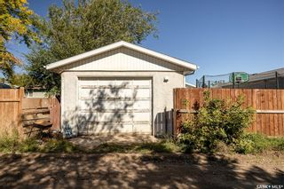 Photo 29: 3343 33rd Street West in Saskatoon: Confederation Park Residential for sale : MLS®# SK870791