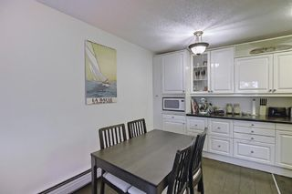 Photo 8: 202 1513 26th Avenue SW 26th Avenue SW in Calgary: South Calgary Apartment for sale : MLS®# A1117931
