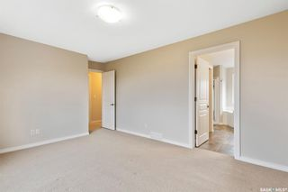 Photo 16: 12011 Wascana Heights in Regina: Wascana View Residential for sale : MLS®# SK856190