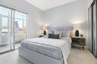 """Photo 11: 212 2828 MAIN Street in Vancouver: Mount Pleasant VE Condo for sale in """"Domain"""" (Vancouver East)  : MLS®# R2576871"""