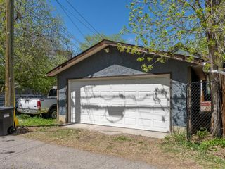 Photo 24: 917 4 Avenue NW in Calgary: Sunnyside Detached for sale : MLS®# A1111156