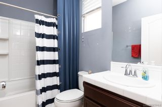 Photo 18: SANTEE Townhouse for sale : 3 bedrooms : 9935 Leavesly Trl