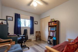 Photo 24: 401 Merecroft Rd in : CR Campbell River Central House for sale (Campbell River)  : MLS®# 862178
