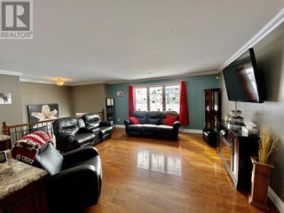 Photo 13: 8 Evergreen Boulevard in Lewisporte: House for sale : MLS®# 1226650