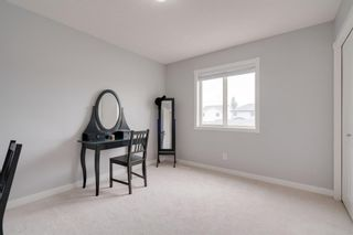 Photo 35: 233 Elgin Manor SE in Calgary: McKenzie Towne Detached for sale : MLS®# A1138231