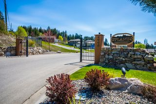 Photo 12: 11 2990 Northeast 20 Street in Salmon Arm: UPLANDS Vacant Land for sale (NE Salmon Arm)  : MLS®# 10195228