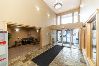 Photo 25: 207 78A McKenney Avenue: St. Albert Condo for sale : MLS®# E4229516