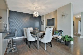 Photo 7: 1309 20 Mississauga Valley Boulevard in Mississauga: Mississauga Valleys Condo for sale : MLS®# W3928001
