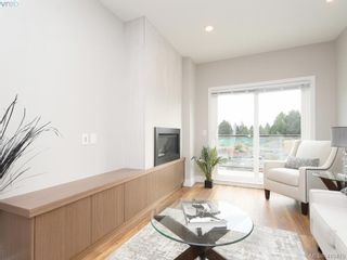 Photo 8: 11 4355 Viewmont Ave in VICTORIA: SW Royal Oak Row/Townhouse for sale (Saanich West)  : MLS®# 830246
