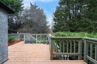 Photo 11: 7180 West Coast Rd in : Sk John Muir House for sale (Sooke)  : MLS®# 863525