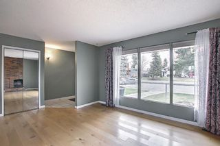 Photo 7: 227 Glamorgan Place SW in Calgary: Glamorgan Detached for sale : MLS®# A1118263