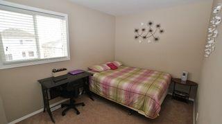 Photo 23: 151 Tychonick Bay, Kildonan Green Home For Sale,