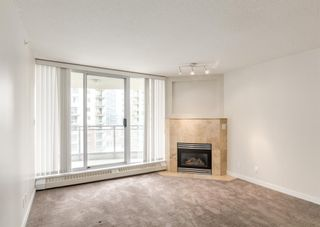 Photo 9: 1206 1108 6 Avenue SW in Calgary: Downtown West End Apartment for sale : MLS®# A1119135