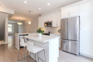 "Photo 11: 42 14271 60 Avenue in Surrey: Sullivan Station Townhouse for sale in ""BLACKBERRY WALK"" : MLS®# R2413011"