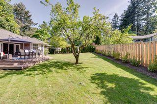 Photo 7: 5412 Lochside Dr in : SE Cordova Bay House for sale (Saanich East)  : MLS®# 876719