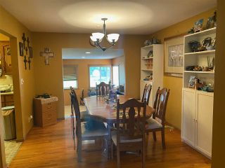 Photo 3: 45336 PARK Drive in Chilliwack: Chilliwack W Young-Well House for sale : MLS®# R2500116