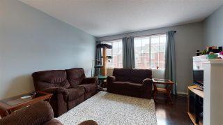Photo 7: 123 603 WATT Boulevard in Edmonton: Zone 53 Townhouse for sale : MLS®# E4251485