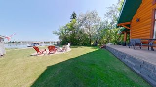 Photo 9: 2 480004 RR 271: Rural Wetaskiwin County House for sale : MLS®# E4253130