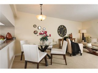 Photo 4: 204 2250 OXFORD Street in Vancouver: Hastings Condo for sale (Vancouver East)  : MLS®# V942417