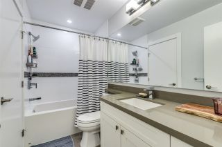 """Photo 15: 419 3399 NOEL Drive in Burnaby: Sullivan Heights Condo for sale in """"CAMERON"""" (Burnaby North)  : MLS®# R2482444"""