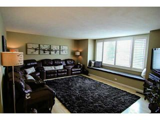 """Photo 5: 8160 DOROTHEA Court in Mission: Mission BC House for sale in """"CHERRY RIDGE ESTATES"""" : MLS®# F1431815"""