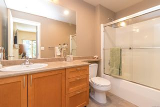 Photo 21: 306 627 Brookside Rd in : Co Latoria Condo for sale (Colwood)  : MLS®# 879060