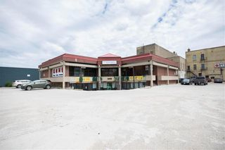 Photo 3: 245 King Street in Winnipeg: Industrial / Commercial / Investment for sale (9A)  : MLS®# 202113604