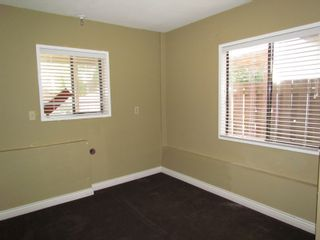 Photo 6: BSMT 3315 DENMAN ST in ABBOTSFORD: Abbotsford West Condo for rent (Abbotsford)