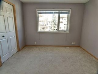 Photo 21: 12 Sienna Heights Way SW in Calgary: Signal Hill Detached for sale : MLS®# A1099178