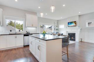 Photo 7: 1242 Nova Crt in : La Westhills House for sale (Langford)  : MLS®# 871088