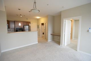 Photo 20: 204 26 VAL GARDENA View SW in Calgary: Springbank Hill Apartment for sale : MLS®# A1045498