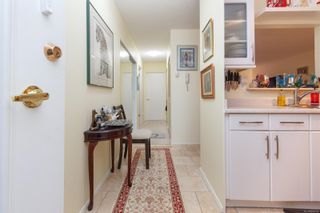 Photo 2: 304 2050 White Birch Rd in : Si Sidney North-East Condo for sale (Sidney)  : MLS®# 864202
