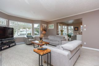 Photo 5: 265 4488 Chatterton Way in : SE Broadmead Condo for sale (Saanich East)  : MLS®# 866654