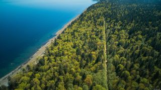 Photo 7: LT3 Eagles Dr in : CV Courtenay North Land for sale (Comox Valley)  : MLS®# 876999