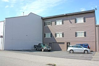 Photo 10: 33228 S FRASER Way: Office for sale in Abbotsford: MLS®# C8007743