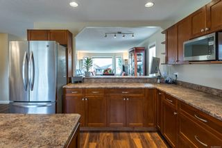 Photo 13: 665 Expeditor Pl in : CV Comox (Town of) House for sale (Comox Valley)  : MLS®# 861851