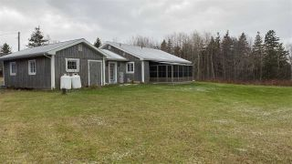 Photo 4: 12 Birch Water Drive in Big Island: 108-Rural Pictou County Residential for sale (Northern Region)  : MLS®# 202024100
