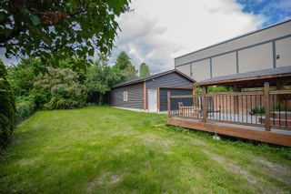 Photo 24: 613 Bruce Ave in : Na South Nanaimo House for sale (Nanaimo)  : MLS®# 878103