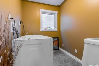 Photo 33: 213 Clubhouse Boulevard East in Warman: Residential for sale : MLS®# SK845756