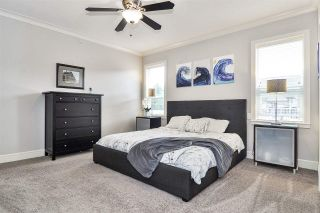 Photo 10: 22858 128 Avenue in Maple Ridge: East Central House for sale : MLS®# R2520234