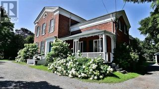 Photo 38: 173 TREMAINE ST in Cobourg: House for sale : MLS®# X5326880